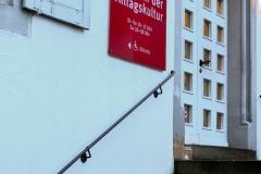 Urbane Mobilität heute und morgen | Foto: Marion Bergien