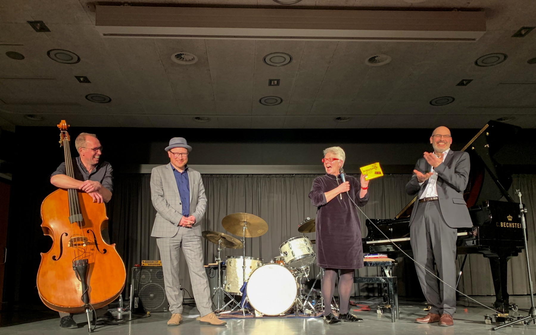 Frank Muschalle Trio_12