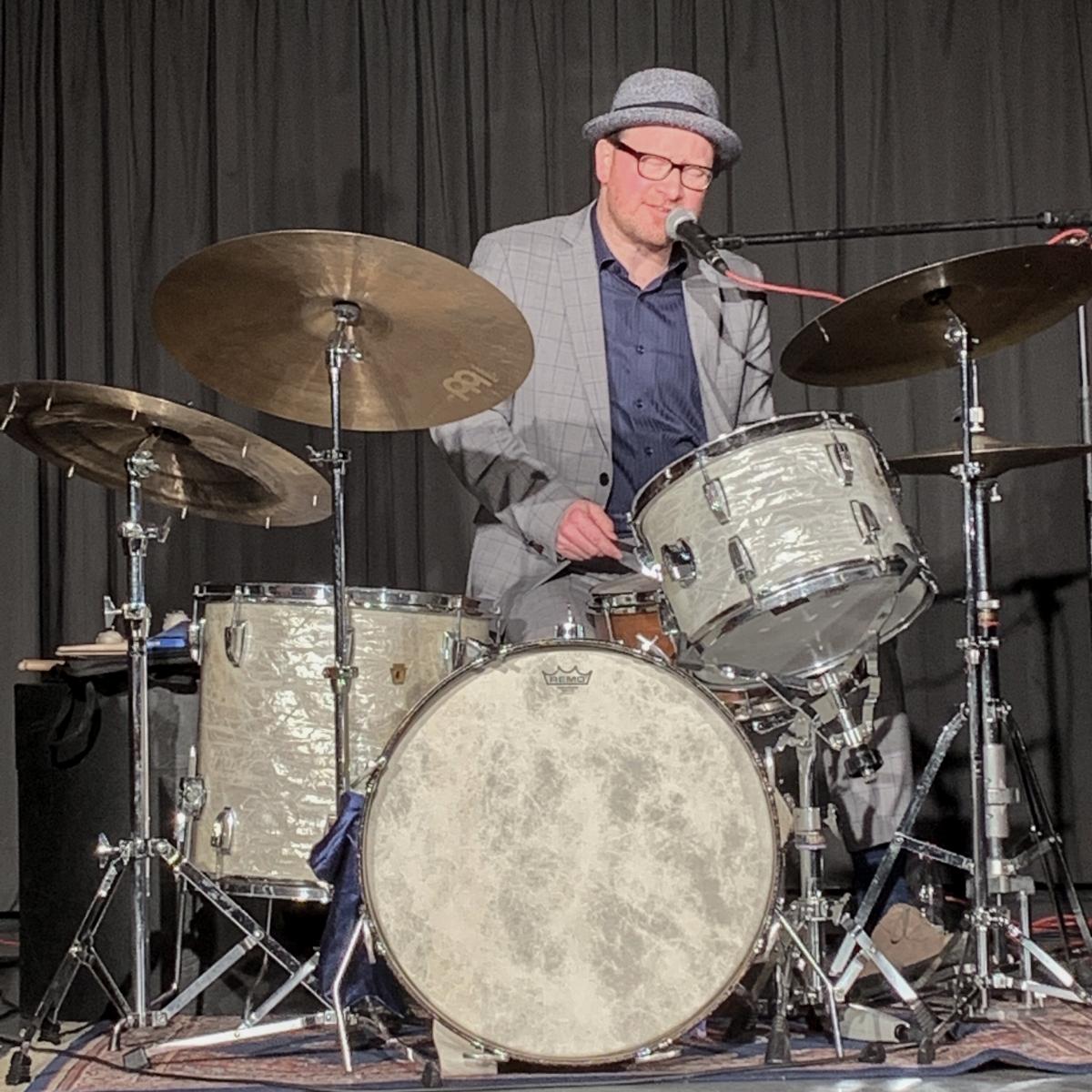 Frank Muschalle Trio_8