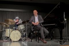 Frank Muschalle Trio_1