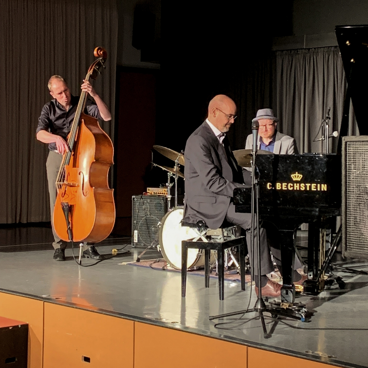 Frank Muschalle Trio_6