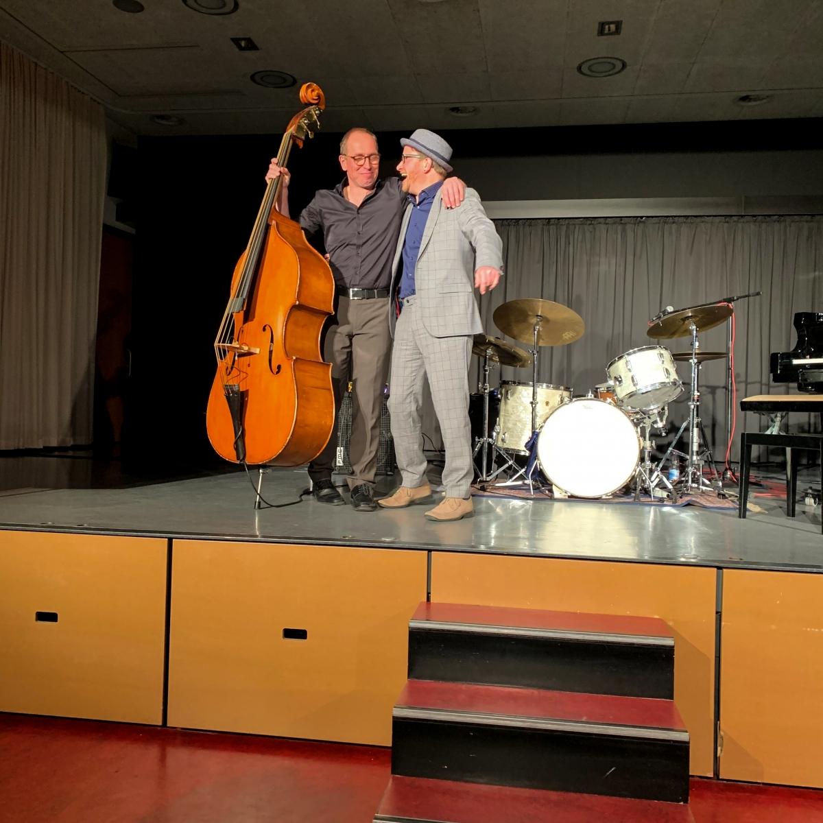 Frank Muschalle Trio_9