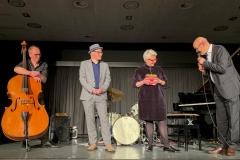 Frank Muschalle Trio_11