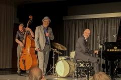 Frank Muschalle Trio_3