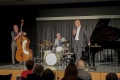 Frank Muschalle Trio_5